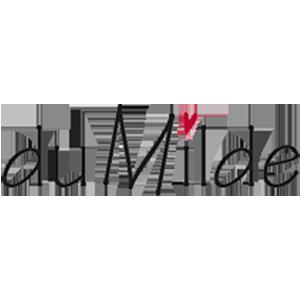 du Milde