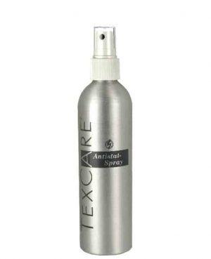 TexCare Antistatspray 250 ml